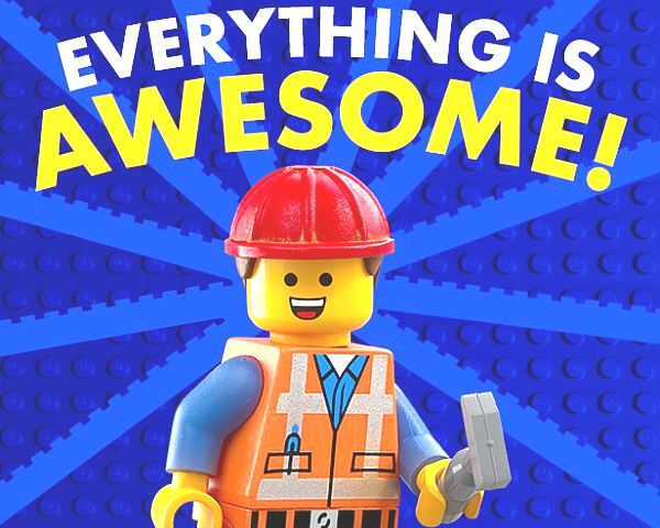 everything-is-awesome.jpg